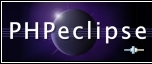 PHP/Eclipse